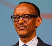 20190108カガメ・ルワンダ大統領