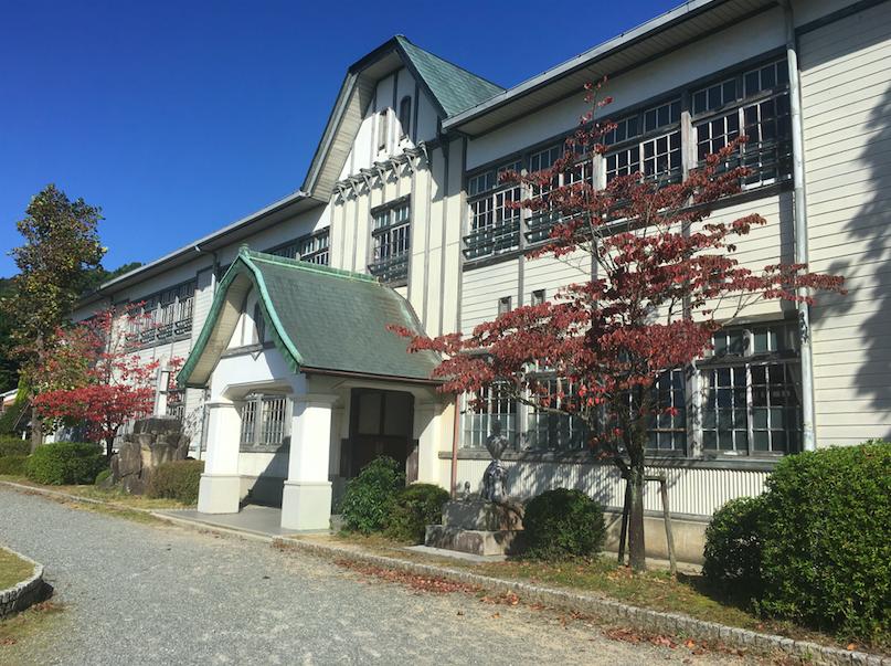 20190128西脇小学校
