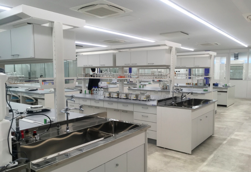 20190205アジュバン中央研究所