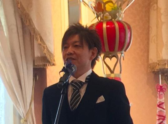 20190214吉田直樹氏