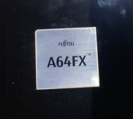 20190215ポスト京CPU