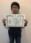 2018-11-18岐阜県将棋フェスティバル③
