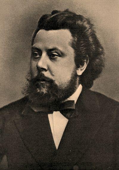 400px-Modest_Musorgskiy,_1870