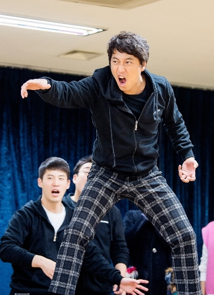 젠틀맨스-가이드-연습현장_오만석제공.쇼노트_3