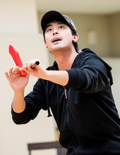 젠틀맨스-가이드-연습현장_한지상제공.쇼노트-7