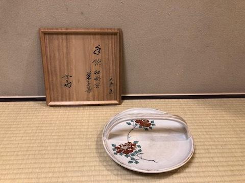 陶芸品、茶道具の高価買取強化中です