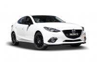 Mazda-Mazda3-GT-Sedan-2014-1.jpg
