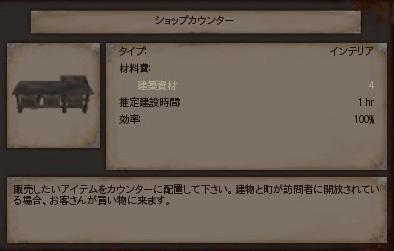 Kenshi特集:男一人に犬一匹その6_11