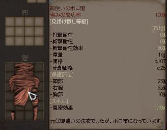 Kenshi特集:男一人に犬一匹その10_24