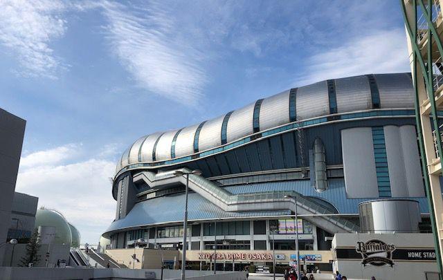 20018.12.16 京セラ