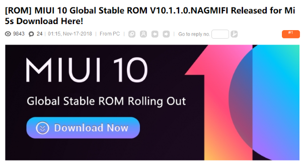 Screenshot_2018-12-24 MIUI 10 Global Stable ROM V10 1 1 0 NAGMIFI