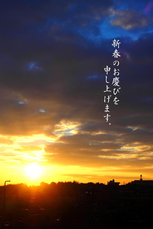 EM150038_S.jpg