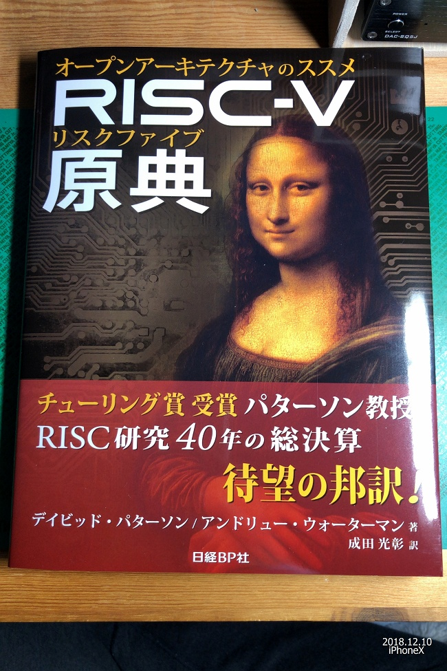 IMG_5951_S.jpg
