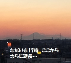 201901062.jpg