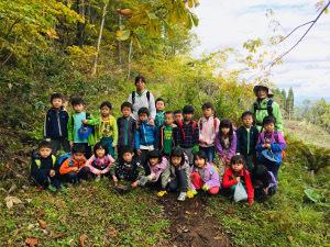 blog_2018_10_17_5.jpg