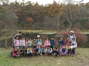 blog_2018_10_24_6.jpg