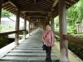 長谷寺階段_R