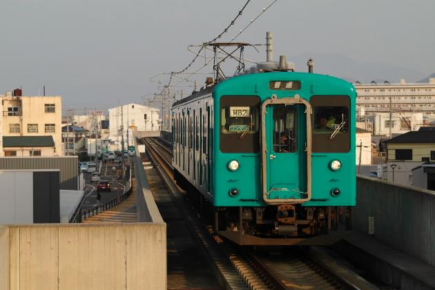 L1120620.jpg