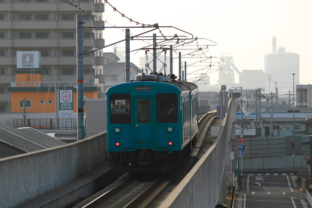 L1120630.jpg