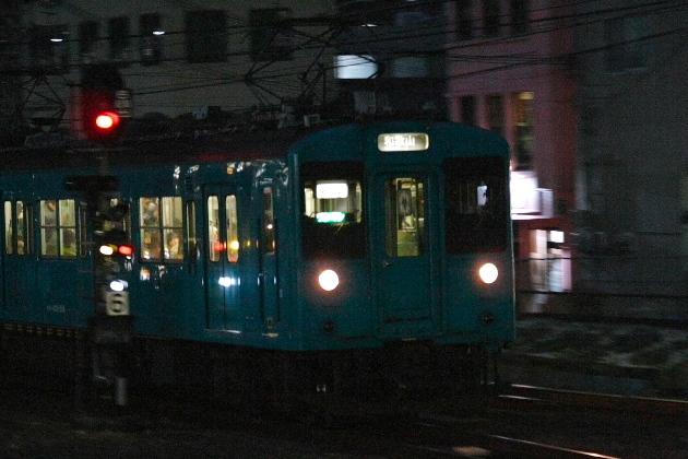 L1120709.jpg