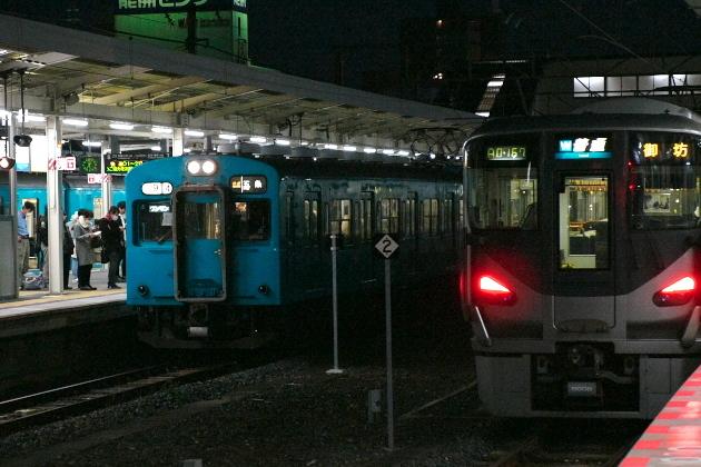 L1120725.jpg