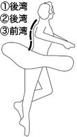 maiya wankyoku
