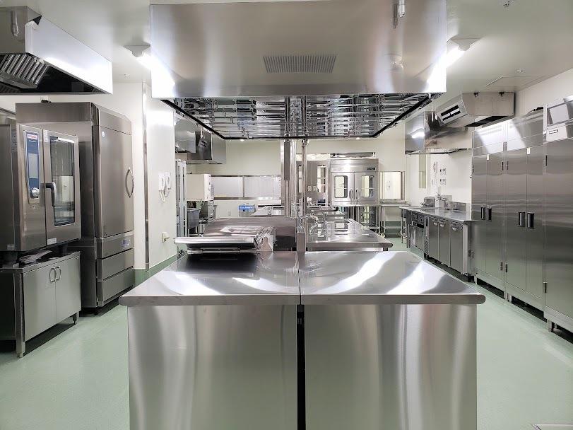 調理室4 (1)