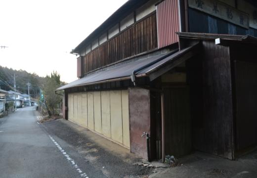 190107-155809-つくば20190107 (464)_R