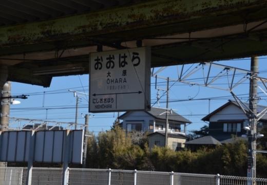 190104-100512-大原・えすみ201901 (41)_R