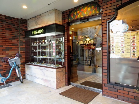 ミカド平井店01