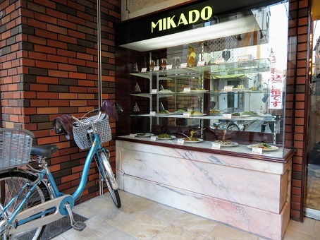 ミカド平井店02
