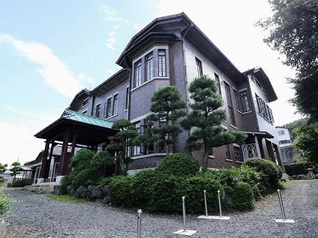 旧石川組製糸西洋館02