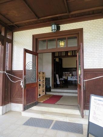 旧石川組製糸西洋館05