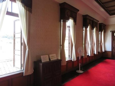 旧石川組製糸西洋館21
