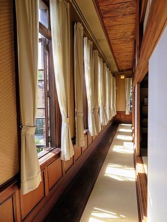 旧石川組製糸西洋館25