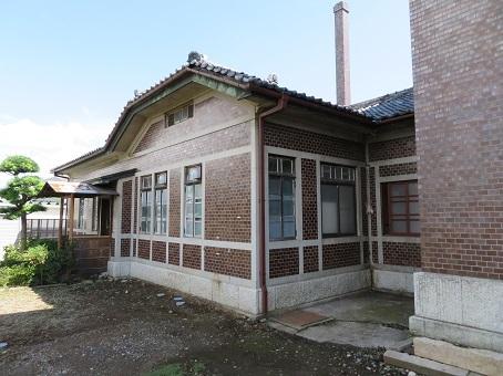 旧石川組製糸西洋館28