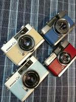colorcameras