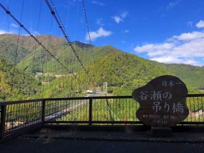 20181126谷瀬の吊橋-IMG_9201-s