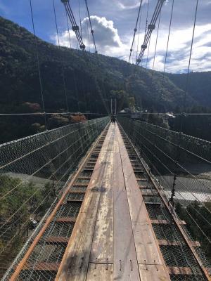 20181126谷瀬の吊橋-IMG_9208-s