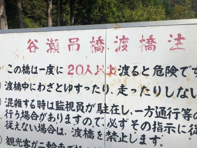 20181126谷瀬の吊橋-IMG_9210-s