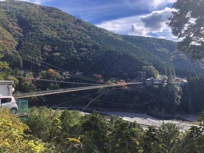 20181126谷瀬の吊橋-IMG_9214-s