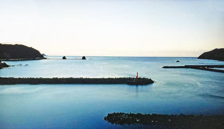 ドローンの浜-6