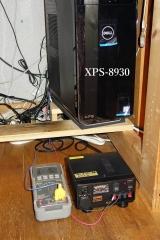 パソコンの騒音対策-3
