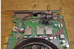 パソコンの騒音対策-5