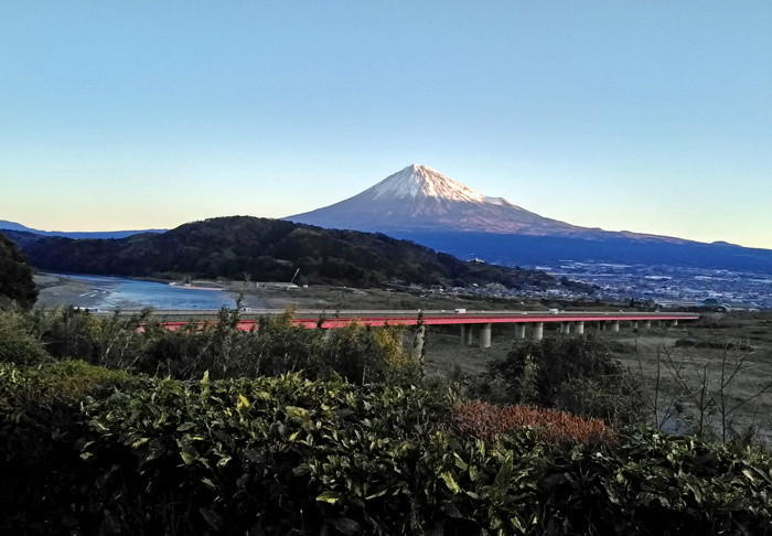 fuji-fujigawa-2019.jpg