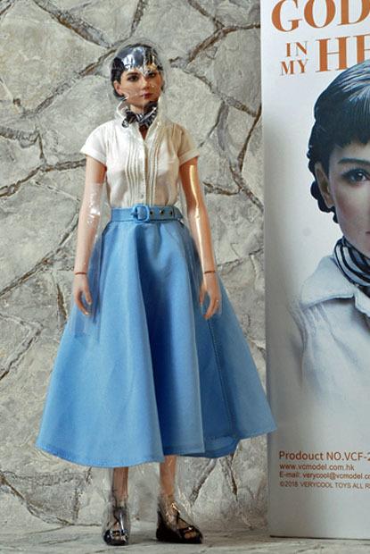 Audrey Hepburn0105