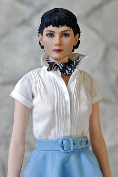 Audrey Hepburn0107