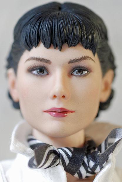 Audrey Hepburn0108