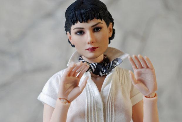 Audrey Hepburn0115