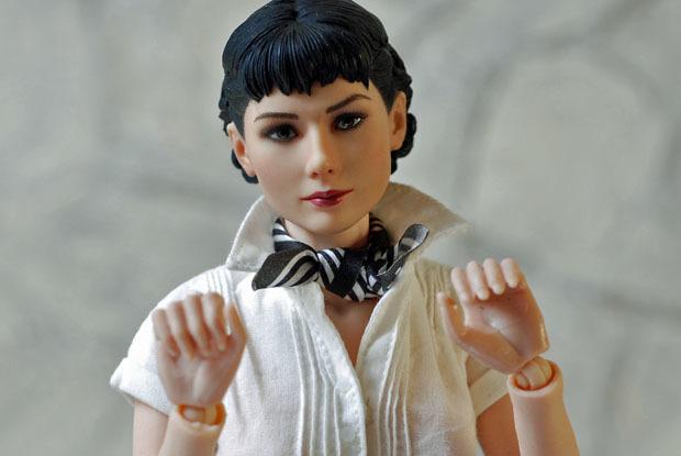 Audrey Hepburn0116